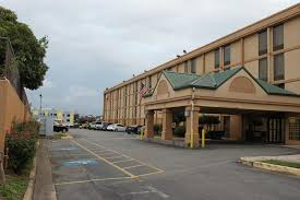 red roof inn north little rock ar booking com