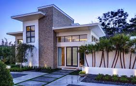 Modern House In Country Modern Houses In Houston For Sale House Interior