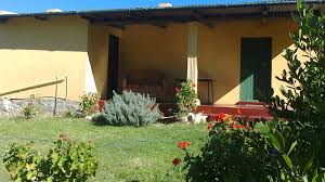 Cottage Garden Farm The Country Garden Farm In Ladismith U2014 Best Price Guaranteed