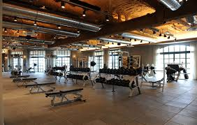 fitness center interior design interior decorating ideas best best