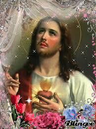 imagenes lindas de jesus con movimiento fragancias de cristo el amor