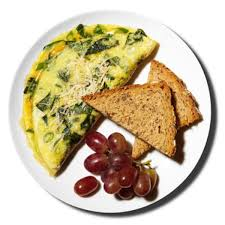 low calorie breakfast recipes for weight loss fitness magazine