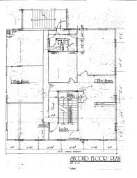 hollyhock house plan hollyhock house plan rd wilton 2nd floor 791x1024 home design donald