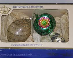 sears ornaments etsy