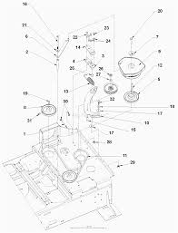 98 sportster wiring diagram on 98 download wirning diagrams