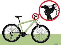 Super 3 Formas de Ajustar o Guidão de uma Bicicleta - wikiHow #QF12