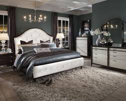 Modern Bedroom Furniture Nyc by Bedroom The Modern Bedroom New Design Ideas Bedroom Design New