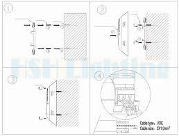 12 volt pool light wiring diagram wiring schematics and wiring