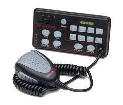 whelen siren light controller whelen dual tone siren switchbox strobesnmore com