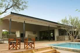 Farmhouse Style Architecture by Traditional Farmhouses Zandspruit Bush U0026 Aero Estate