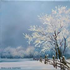 varvara harmon water color inspiration pinterest paintings