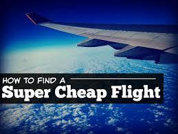 best 25 cheap flights ideas on travel info