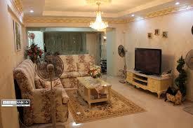Modern English Living Room Design Modern English Style Luxurious U0026 Elegant Interior Design Firm In