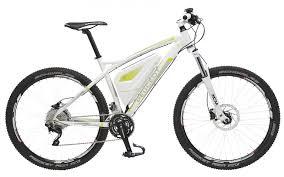 peugeot hybrid bike vélo electriques vélo électrique peugeot peugeot hybrid bike em 02