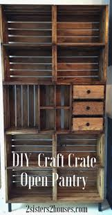 kitchen diy rustic kitchen hutch diy rustic kitchen hutch u201a kitchens
