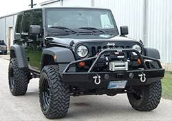 jeep aftermarket bumpers jeep wrangler bumpers jeep front bumpers jeep jk front bumper