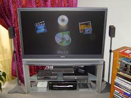 mac mini home theater the world u0027s best photos of hometheater and tivo flickr hive mind