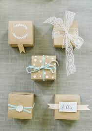 favor boxes for wedding diy wedding favor boxes 5 ways glitter guide