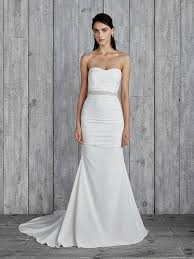 miller bridal miller wedding dresses zita bridal salon milwaukee wi