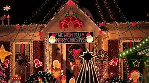 christmas lights richmond va christmas lights videos and b roll footage getty images