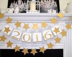 New Year Decorations With Paper 145 best new year u0027s party images on pinterest new years eve