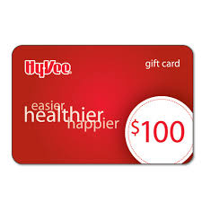 gift card online hy vee gift cards hy vee aisles online grocery shopping