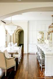 1652 best decor kitchen glamorous images on pinterest kitchen soothing summer home tour 2017 neutral transitional home decor