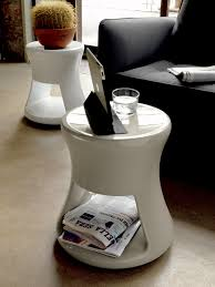 Ceramic Accent Table Beautiful Round Accent Table Home Design By John