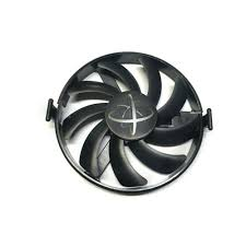 lexus rx300 fan noise online buy wholesale rx460 from china rx460 wholesalers