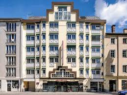 mercure hotel munich schwabing book now freewifi