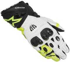 alpinestar motocross gloves alpinestars gloves gp pro fake alpinestars mustang motorcycle
