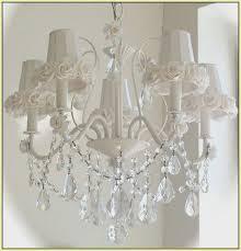 white shabby chic chandelier tips chandelier floor lamp u2013 home