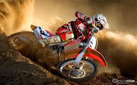 ktm motocross bike ktm dirt bike wallpaper wallpaper
