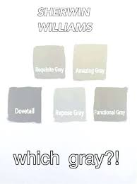 sherwin williams color of the year 2015 best sherwin williams bedroom colors kinogo filmy club