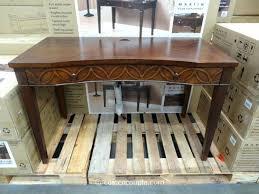 tresanti sit stand desk costco ergonomic costco standing desk ideas turnkey powered sit n stand
