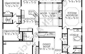 sarah susanka floor plans uncategorized sarah susanka floor plan unusual with amazing most