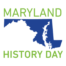 maryland history day maryland humanities