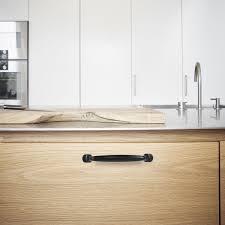 kitchen cabinet hardware black 3 inch pin on probrico cabinet handles