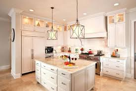 kitchen countertop ideas with white cabinets kitchen countertop ideas with white cabinets homehub co