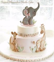 baby shower cakes 10 of the best baby shower cakes american cake decorating