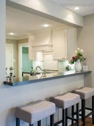 buy a kitchen island kitchen kitchen island cart small kitchen cart where to buy