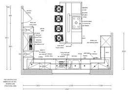 Kitchen Cad Design Cad Kitchen Design Kitchen Design Ideas Buyessaypapersonline Xyz