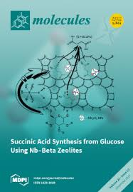 molecules free full text nb based zeolites efficient bi
