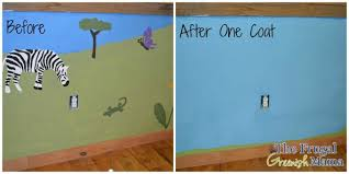 our glidden disney paint room makeover disneypaintmoms our
