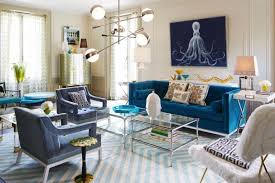 jonathan adler catalog proves that the 1960s and the u0027renaissance
