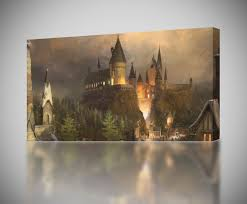Harry Potter Decor by 21 Essential Gifts For Harry Potter Fans Tgif This Grandma Is Fun