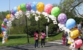 qualatex balloons qualatex 5 inch balloons qualatex balloons johannesburg qualatex