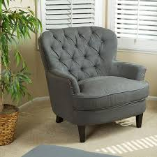 Arm Chair Upholstered Design Ideas Upholstered Accent Chairs Living Room Ideas With Arm