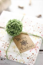 165 best christmas gift tags and printables images on pinterest
