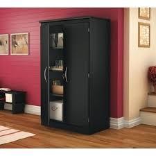 overhead storage cabinets office storage cabinet office stunning black office storage cabinet black